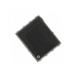 MOSFETs PPAK5X6