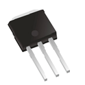 MOSFETs P-Channel TO-251