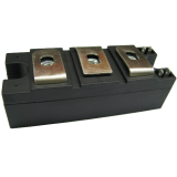 Thyristor Modules 200A
