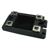 MOSFETs SOT-227H